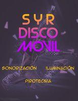 SyR Disco Movil
