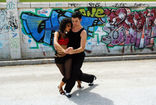 Compadritos Tango foto 2