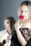 Soprano Francisca Ruiz Sillero (RUISSI) foto 1