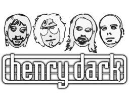 Henry Dark