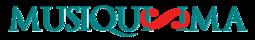 Musiquisima