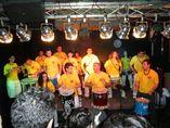Espectáculos Samba Batucada foto 2