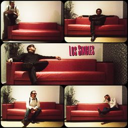 Los Singles Grupo 80