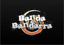 Banda Bandarra