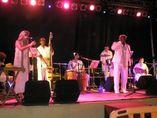 Havana Latin Soul foto 2