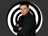 Elymas der Hypnotiseur aus TV foto 2
