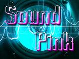 Grabación en Estudio o directo - Sound Pink foto 1