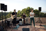 RightOn! Dúo/Trio/Cuarteto para Eventos. foto 1