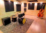 Estudio de grabación Guadalajara - MainTrack foto 1