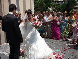 Coro Rociero Los Varales foto 1