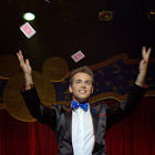 Miguel Angel Muñoz, ¡Pon Magia a tu Evento!. foto 2
