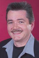 Walter Petry