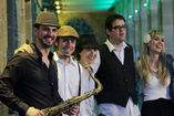 DND Swing Band foto 1