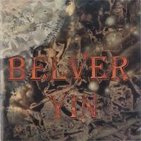 Bélver Yin_0