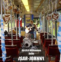 Isar-Johnny-Band