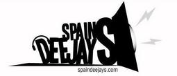 Spaindeejays Booking Agency