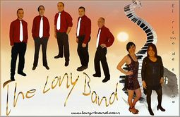 The Lony Band