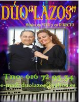 Duo Lazos