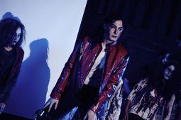 History La Leyenda De Michael Jackson