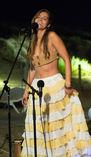 TAI, música brasileña foto 1