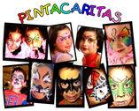 Papá Noel Animatetu.com foto 1