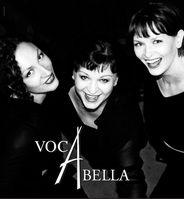 Voc A Bella