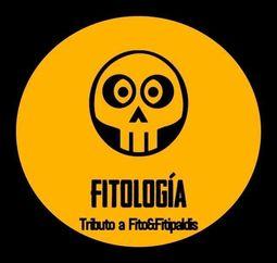 FITOLOGIA...Tributo a Fito