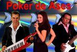 Orquesta Show Poker de Ases foto 1