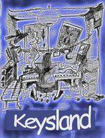 Keysland