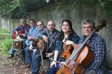 Banda Folk-Irish-country  foto 1
