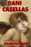 Monologuista Dani Casellas foto 1