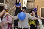 Clown y humorista foto 2