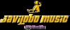 LoboMusic Dj/Animación