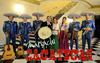 Mariachi Zacatecas