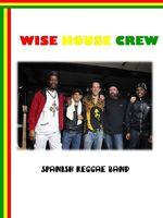 Wise House Crew