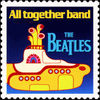 ALL TOGETHER BAND (TRIBUTO A LOS BEATLES)