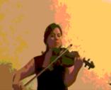 Violin EnCanto foto 2