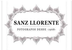 Juan Carlos Sanz Llorente
