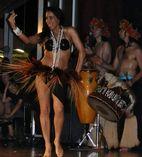 Varua Danzas de Polinesia foto 1