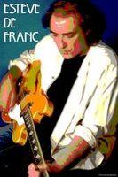 Esteve de Franc