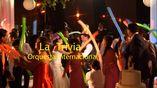Orquesta: Matrimonios Música  foto 2