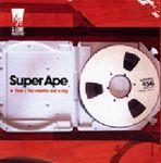 SuperApe