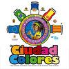 La Ciudad de los Colores