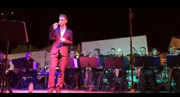 Big Band Torrejón