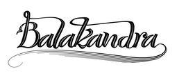 Balakandra