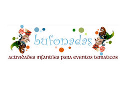 Bufonades, animación infantil