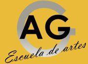 AG escuela de artes