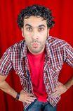 Juancho. Monólogos cómicos foto 2
