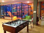 Salas para fiestas privadas en foto 2