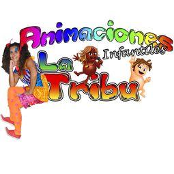 Animaciones La Tribu